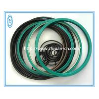Wholesale General Rock Drill Bucket Cylinder Seal Kit, Mechanical Pump Seal Kit from china suppliers