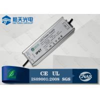 Wholesale 100W Constant Current LED Driver Power Supply High PF & Efficiency from china suppliers
