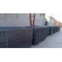 Wholesale 6x6 concrete reinforcing welded wire mesh from china suppliers