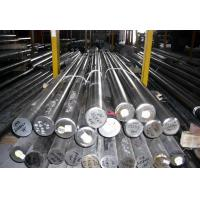 Wholesale Diameter 12 - 250mm 347 Stainless Steel Round Bar Black Bright Finish Hard treatment from china suppliers