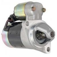 Wholesale TS16949 Hitachi Starter Motor 18494N , S114-650 , S114-650A , 114351-77011 from china suppliers