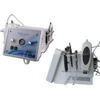 Wholesale CE Provide Hydrafacial Oxygen Facial Machine Skin Scrubber For Lifting Skin from china suppliers