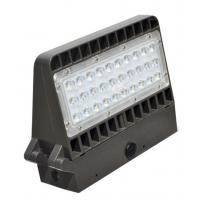 Wholesale Garage Wall packing light fitting Aluminum Led Housing from china suppliers