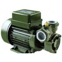 Quality High Head Small Kf Vortex Standard Clean Water Pump For Watering Gardens 1.1kw for sale