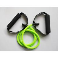 Buy cheap Latex Resistance tube/exercise Tube from wholesalers