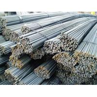 Wholesale 8-32mm Deformed Steel Bars (HRB400) from china suppliers
