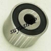 FIAT SCUDO Deflection Guide Pulley 5751.62 5751.72 96374891 9637489180 9405751679