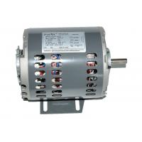 Wholesale 375W 1/2 HP Air Cooler Motor Electric AC Air Conditioning System from china suppliers
