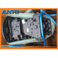 Wholesale PC300-7 PC360-7 Excavator Spare Parts  , Komastu Hydraulic Pump 708-2G-00024 from china suppliers