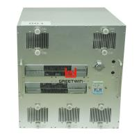 Wholesale Modular Roof Mounted IED Bomb Jammer Radio Signal Jamming For Vehicle from china suppliers