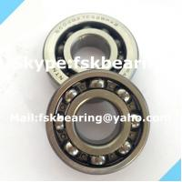 Inched RMS 32 RMS 32 ZZ Deep Groove Ball Bearing 101.6mm ×215.9mm ×44.45mm