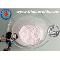 Wholesale Protein Synthesis Boldenone Equipoise , Boldenone Undecylenate ( EQ ) BP Grade CAS 13103-34-9 from china suppliers