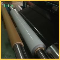 Wholesale Sheet Metal Protective film , PPGI / PPGL / Prepainted Galvalume Steel Coils Protective Film from china suppliers