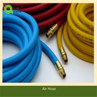 Wholesale PVC Air hose . Red Air  hose from china suppliers