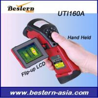 Wholesale 160 x 120 Thermal Image Camera for building inspecting: UTI160A from china suppliers