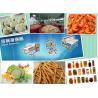 Buy cheap Conveyor Belt Metal Detector for Food Industry from wholesalers