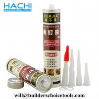 Quality paper sealant cartridgewith good quality and cheap price for sale
