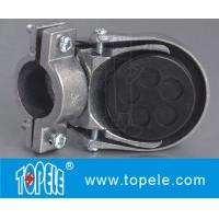 Wholesale 0.5 Inch - 4 Inch EMT Conduit And Fittings Clamp Service Entrance Caps from china suppliers
