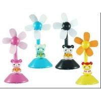 Wholesale Mini USB Fan  (UF101) from china suppliers