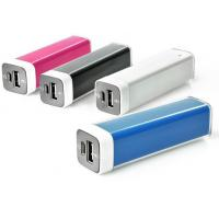 Wholesale different design power bank  ,different capacity ,oem make ur logo from china suppliers