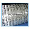 Buy cheap High quality fiberglass geogrid 120/120KN for earthwork basement,High quality fiberglass geogrid 120/120KN for earthwork from wholesalers