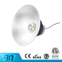 Wholesale DLC ETL IP65 AC110-277V 150W LED High Bay Light with 5 years warranty from china suppliers