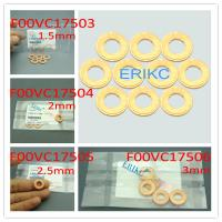 Wholesale Bosch F 00V C17 503 injector copper gasket washer copper with all kinds of industrial kits from china suppliers
