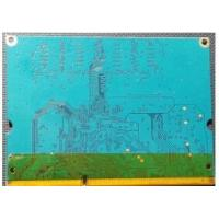 Wholesale Lightweight Intel Main Board 32GB Low Power Consumption Fanless from china suppliers