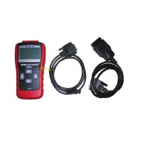 Wholesale MAX Scan GS-500 Ford/GM OBDII  diagnostic scanners tools for cars from china suppliers