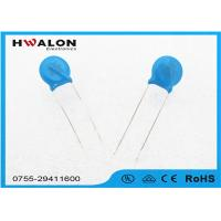 Wholesale 10mm 470V MOV Electrical Component Varistor For Leakage Protection Switch from china suppliers