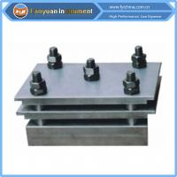 Wholesale Rubber Compression Set Test Fixture from china suppliers