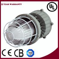 Wholesale explosion-proof induction lamps from china suppliers