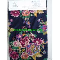 Wholesale Poly/Linen fabric from china suppliers