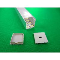 Wholesale AK-AP015 led aluminium linear light from china suppliers
