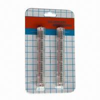 Wholesale 50PTS Mini Solderless Breadboard, 100 Tie-point 2-distribution Strip, Transparent Color  from china suppliers