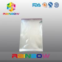 Wholesale OPP Cellophane Bag With Self Adhesive Seal / Opp Packaging Bag For Gift from china suppliers