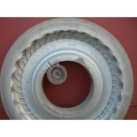 Wholesale Car Polyurethane PU Foam Tire Mold from china suppliers