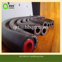 Wholesale SAE J2064 Air Conditioner Hose  for Automobile, Rubber Air Conditioning Hose for R134a from china suppliers