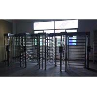 turnstile clear photos.jpg