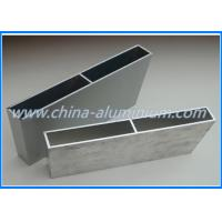 Quality AA6063-T5/T6 Aluminium / Aluminum Pipe Made in China for sale