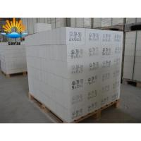Wholesale Mullite Insulation Bricks from china suppliers