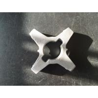 Buy cheap ASTM , GB , JIS Steel Castings Auto Engine Parts from wholesalers