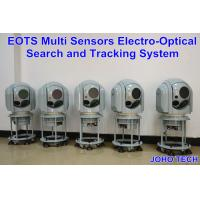 Wholesale EOTS Multi Sensors Electro-Optical Search and Tracking System from china suppliers