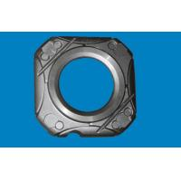 Wholesale Aluminium Forgings , Stainless steel  Precision forgings for instrument equipment from china suppliers