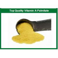 Wholesale Palmitate Nutritional Animal Feed Additives, Vitamin A Palmitate Retinol CAS 79-81-2 from china suppliers