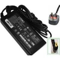 Wholesale 11.V/10400mAh black emachine power supply for Acer Emachine E525 D525 D725 from china suppliers