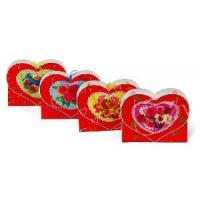 Wholesale Gift Box Diary for Students from china suppliers
