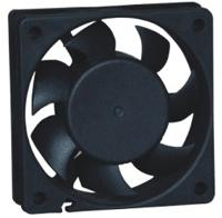 Wholesale CHENG HOME 92x92x20mm dc brushless fan CHB9212AS from china suppliers