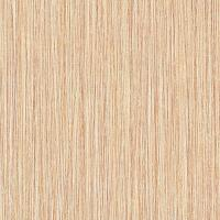 Wholesale Glazed Porcelain Floor Tile Silk Line Series S622L from china suppliers