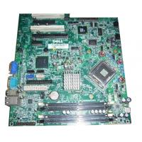 Wholesale Server Motherboard use for DELL PowerEdge440sc YH299 from china suppliers
